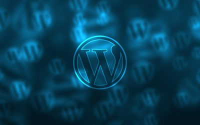 5 iThemes Security Tips to Secure Your WordPress Website