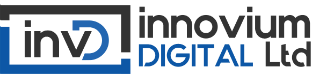 Innovium Digital Ltd